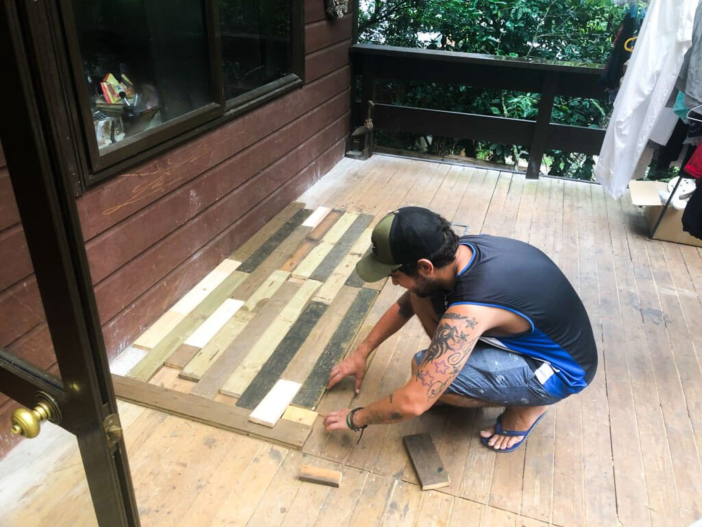 DIY-wood-work-projects