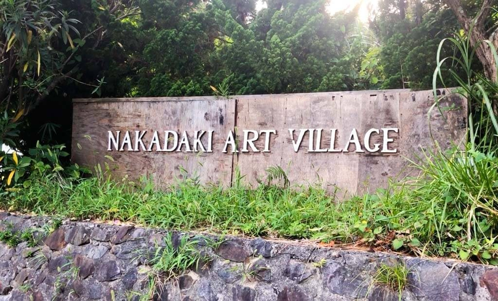 Nakadaki-Art-Village-in-Isumi