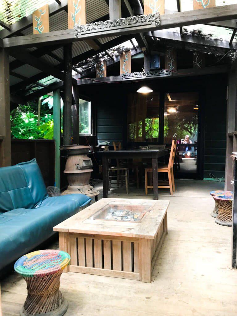 Outdoor-terrace-in-Nakadaki-Art-Village