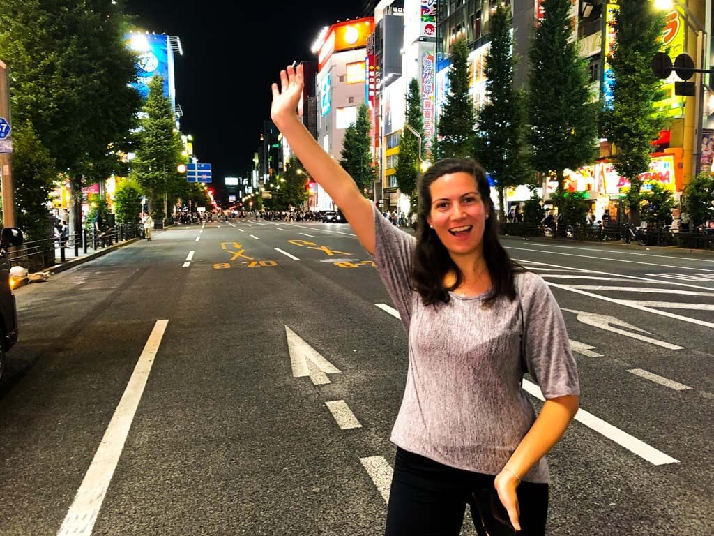Tokyo-by-night-is-very-safe
