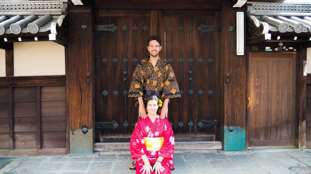 cheap-kimono-rental-in-kyoto
