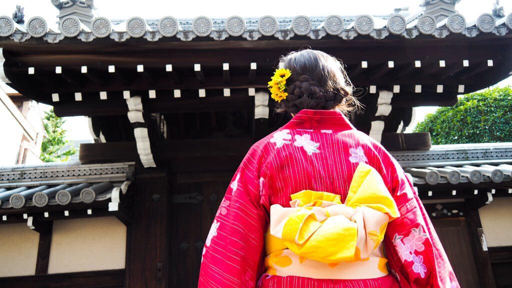 kimono-rental-experience-in-japan