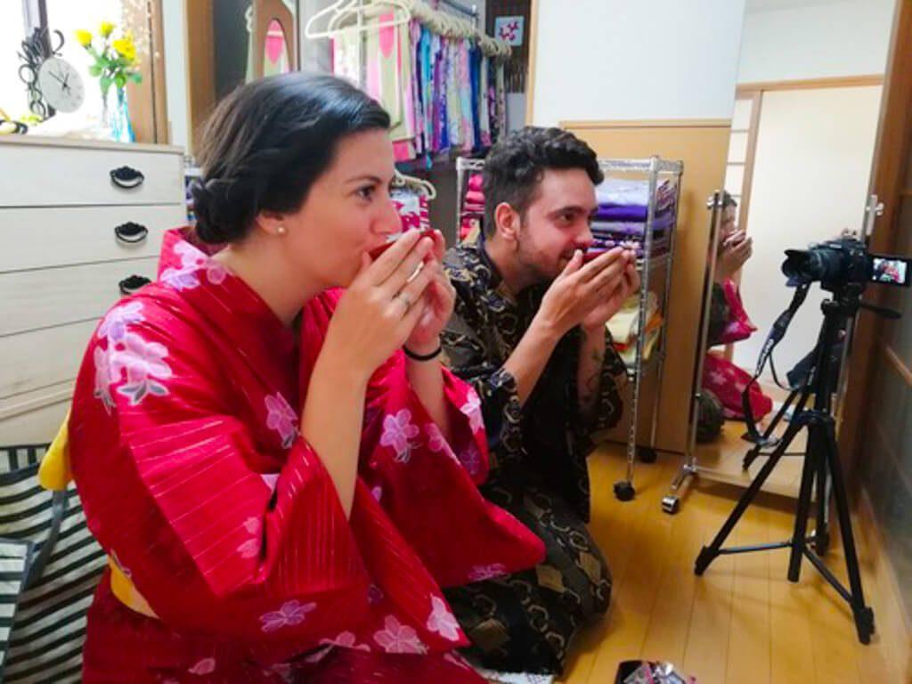 sake-tasting-in-kyoto
