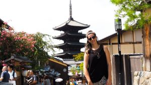 most-popular-sightseeing-spots-in-Kyoto-Yasaka Pagoda