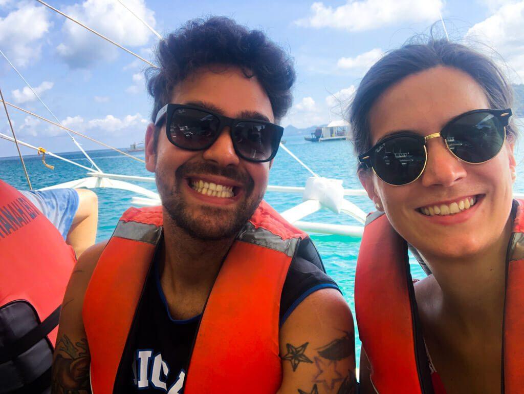 El-Nido-Boat-tour-A