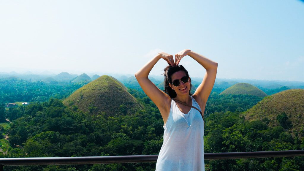 chocolate-hills-in-bohol