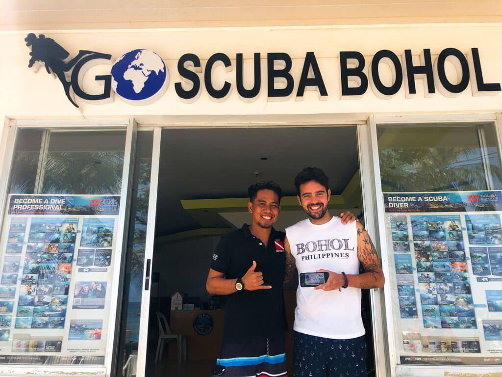 diving-school-in-bohol-island