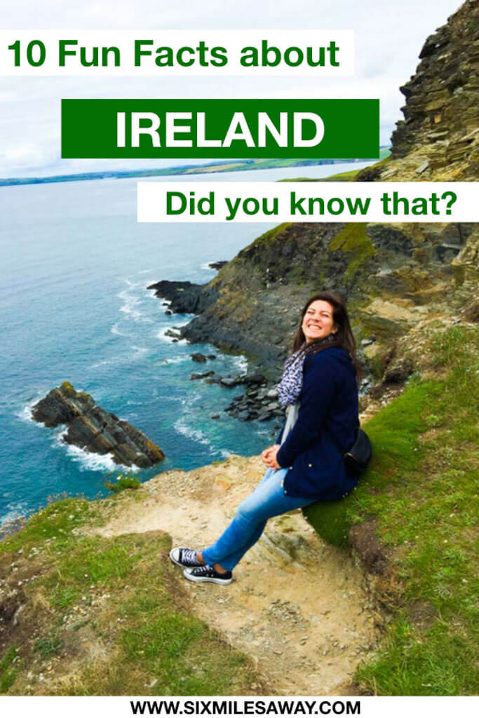 10-Fun-Facts-about-Ireland