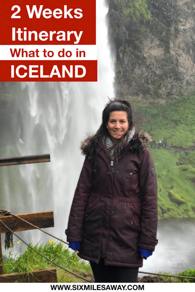 2-weeks-iceland-itinerary-what-to-do-in-iceland