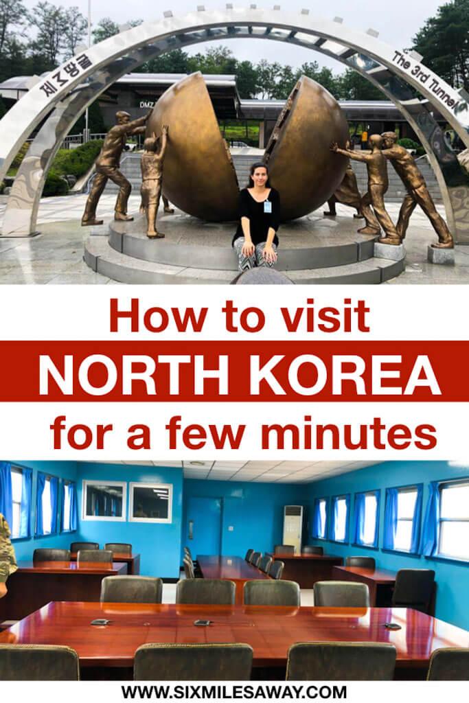 DMZ-tour-in-South-Korea-how-to-visit-North-Korea