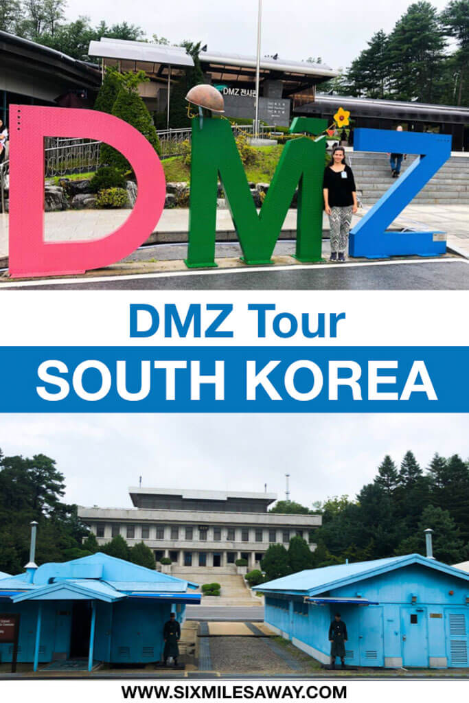 DMZ-tour-in-South-Korea