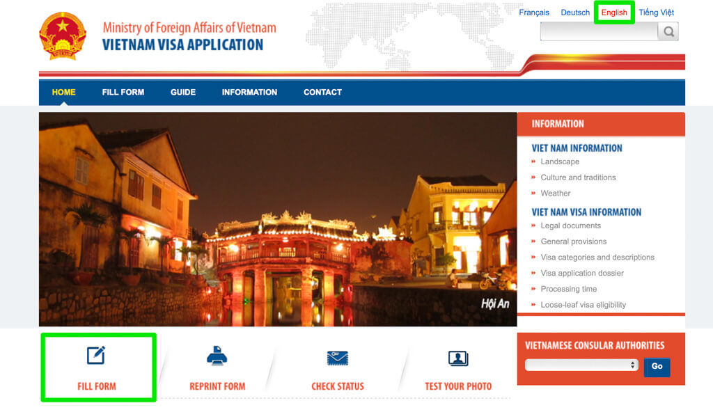 apply-for-the-correct-tourist-visa-for-vietnam