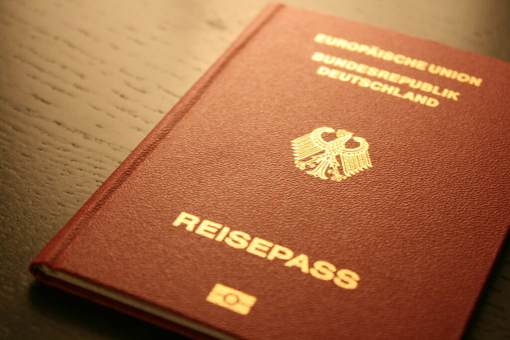 applying-for-the-correct-vietnam-visa-with-a-german-passport