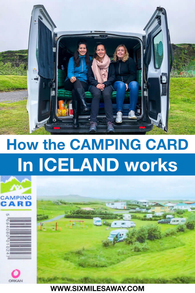 how-the-camping-card-in-iceland-works
