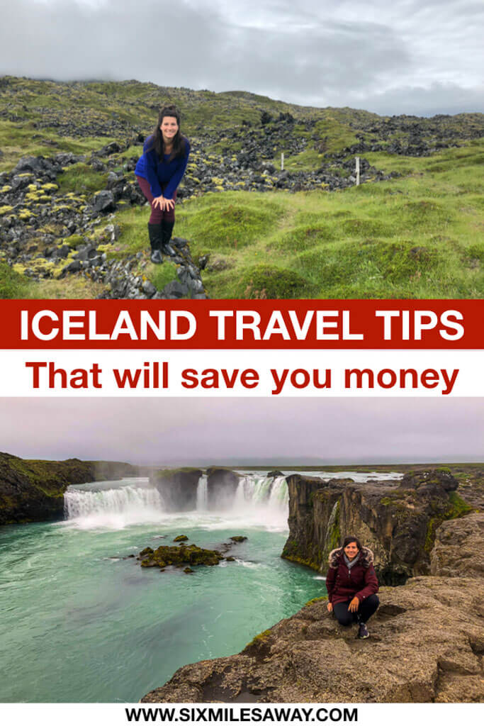 iceland-travel-tips-that-will-save-you-money
