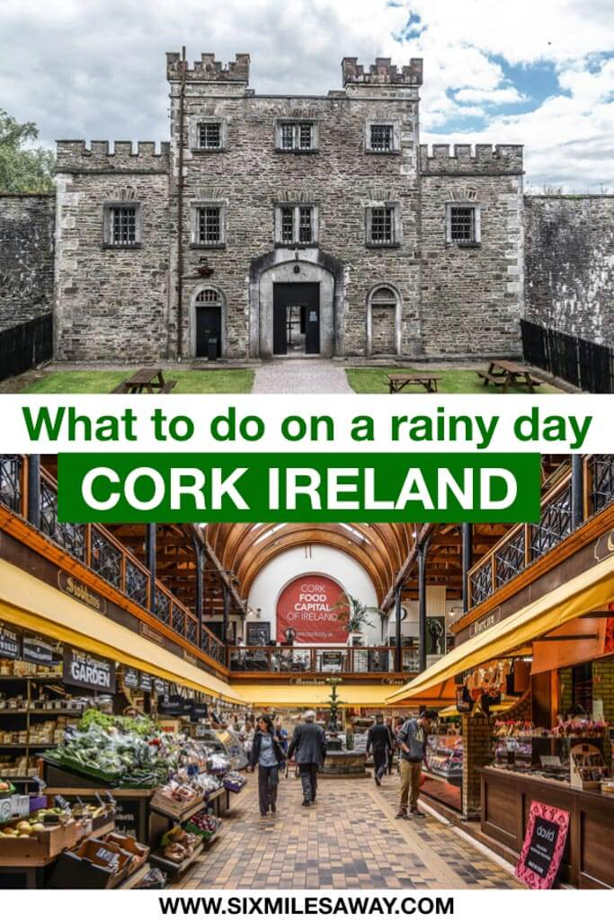 what-to-do-in-cork-on-a-rainy-day