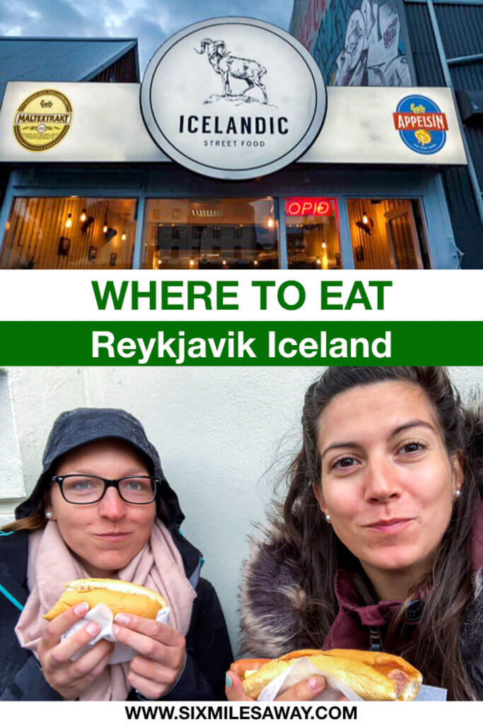 where-to-eat-in-Reykjavik
