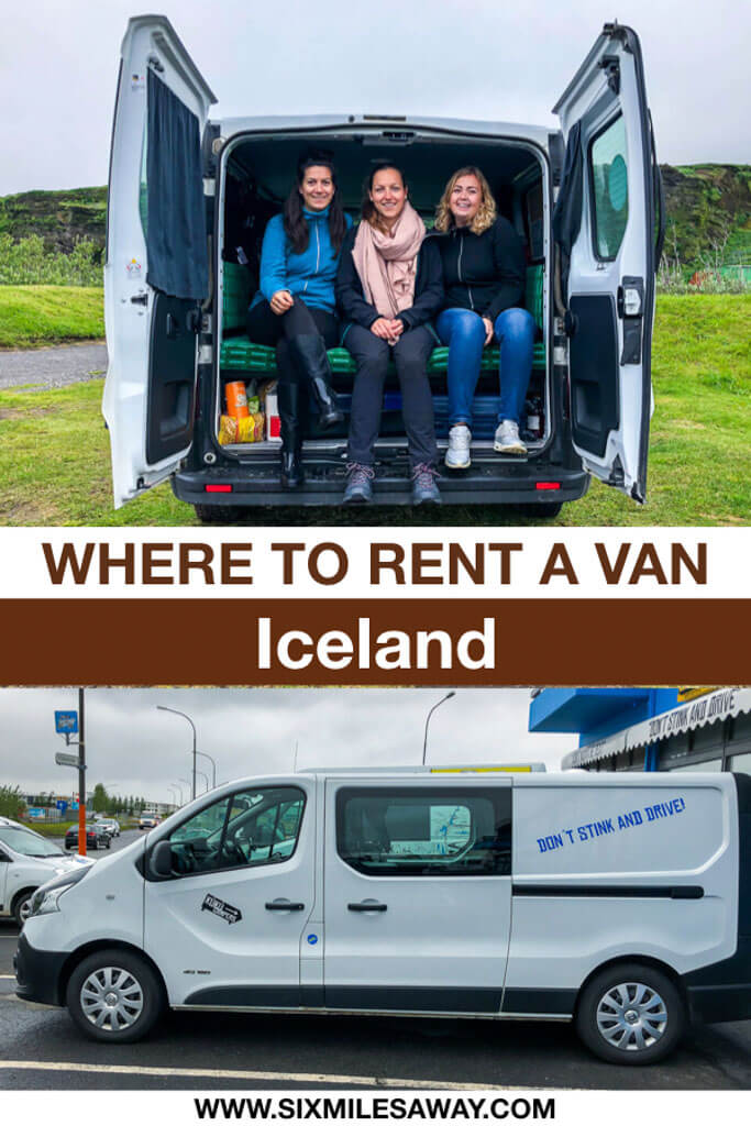 where-to-rent-a-van-in-Iceland