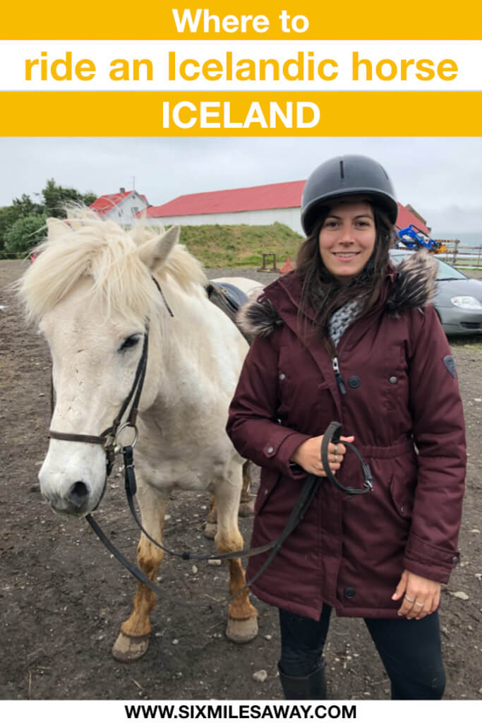 where-to-ride-a-horse-in-iceland