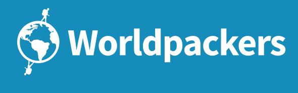 Worldpackers-logo