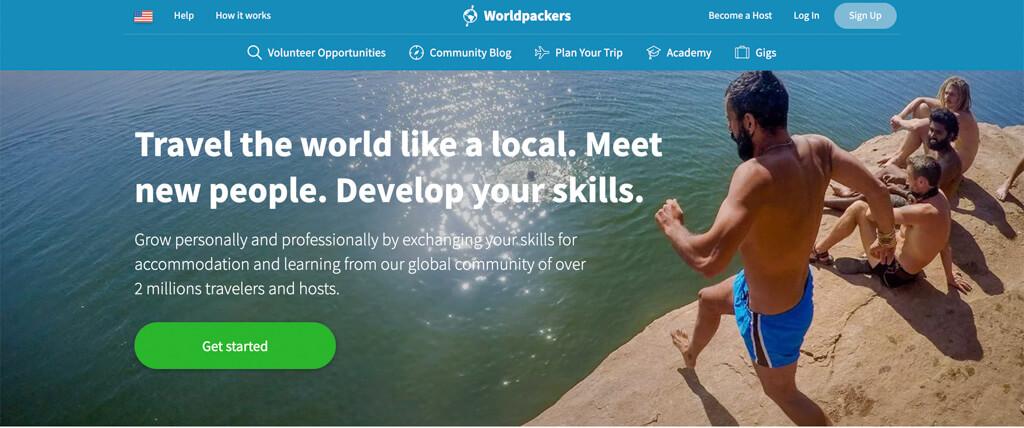 worldpackers-volunteer-work-abroad-platform