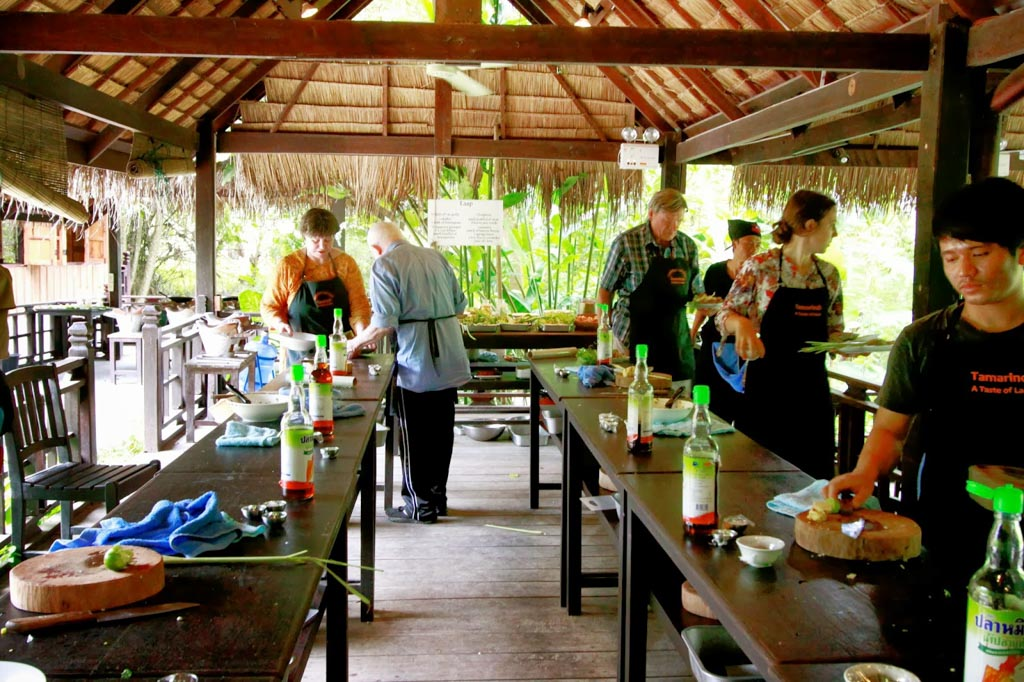 Cooking-class-in-Vientiane-Laos