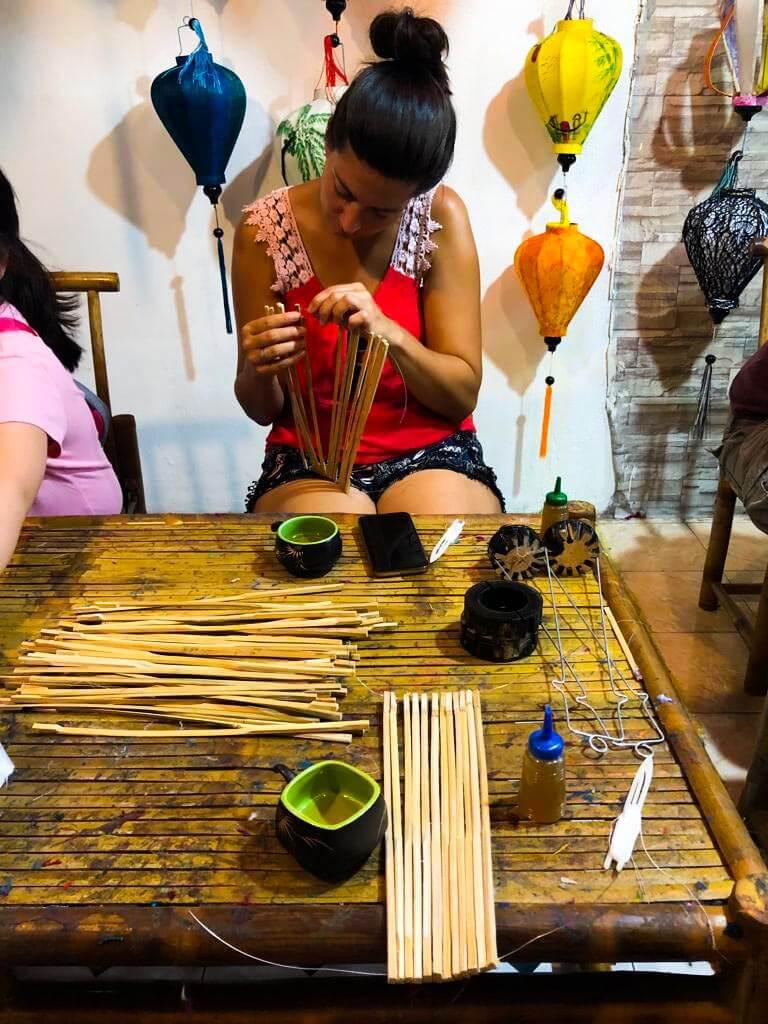 Lantern-Making-Workshop-in-Hoi-An