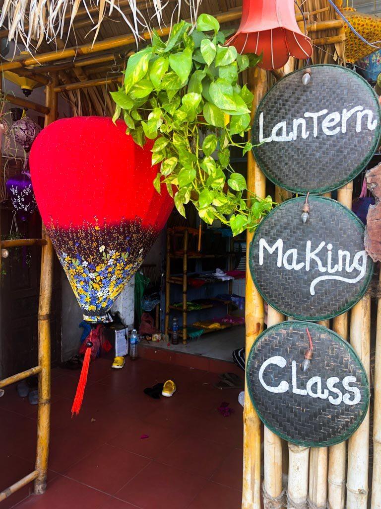 Lantern-Workshop-in-Hoi-An-Vietnam