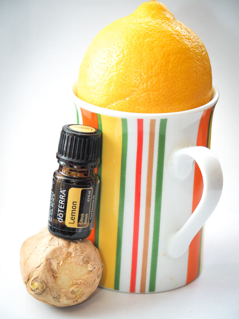dōTERRA-essential-oil-lemon.jpg