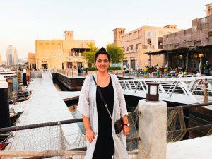 Expat-Life-in-Dubai