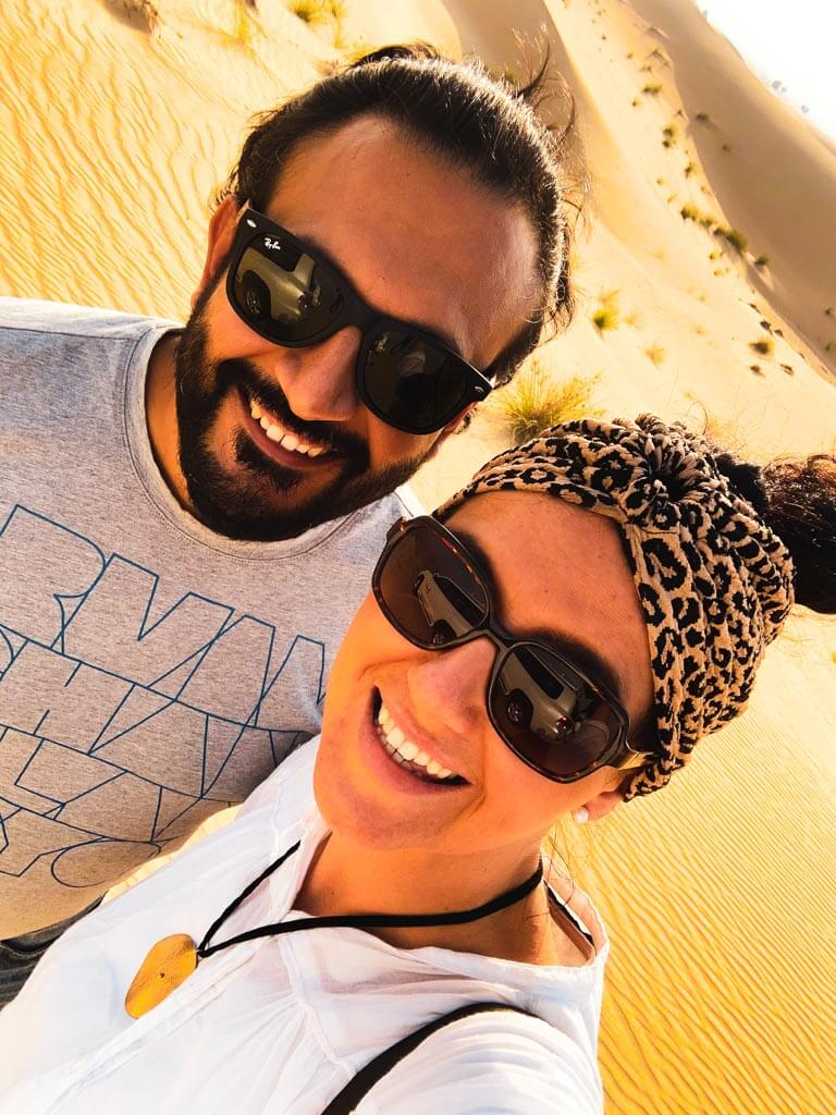 Sarah-from-A-German-in-Dubai-and-her-husband