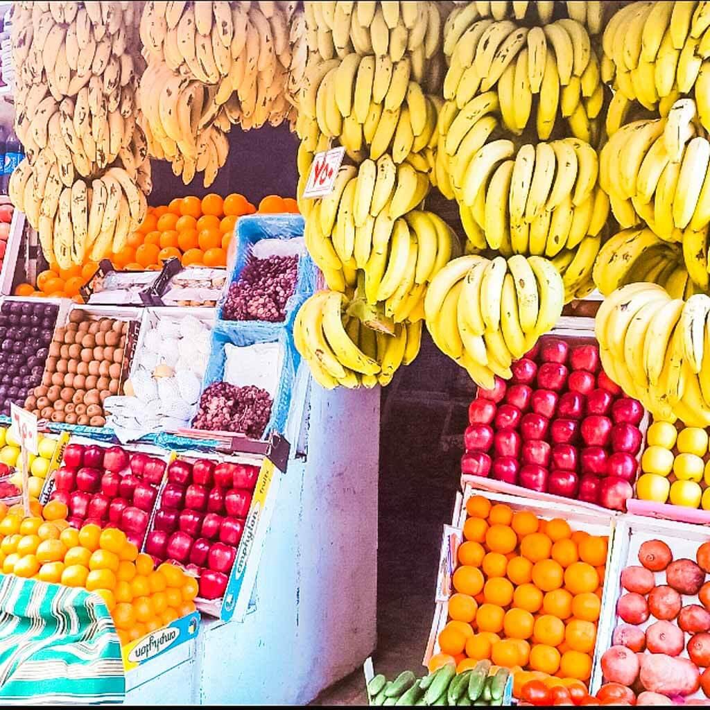 local-market-in-Cairo