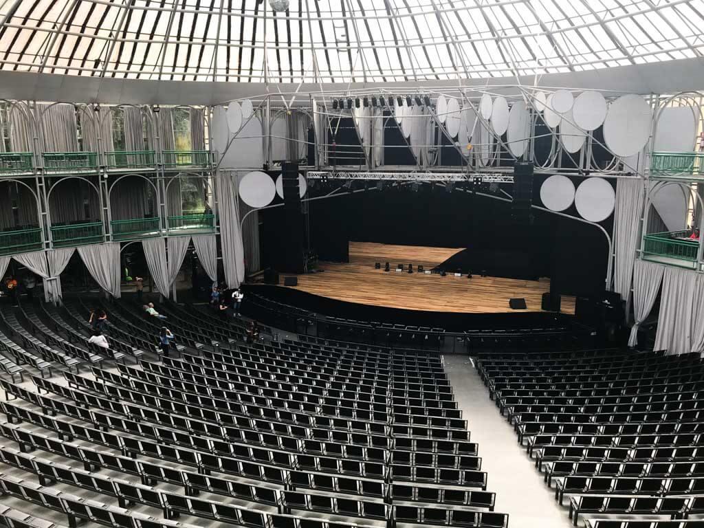 Famous-sights-in-Curitiba-Opera-de-Arame