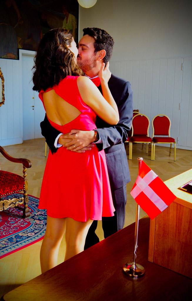 getting-married-in-Denmark