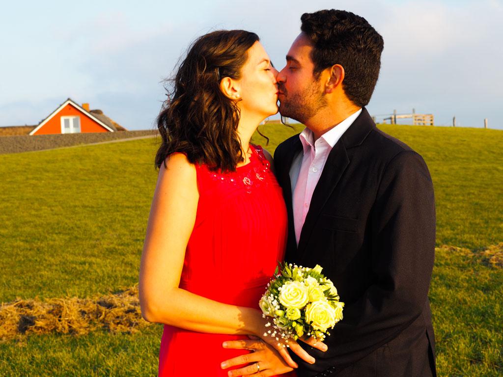 getting-married-in-tonder-commune-in-denmar