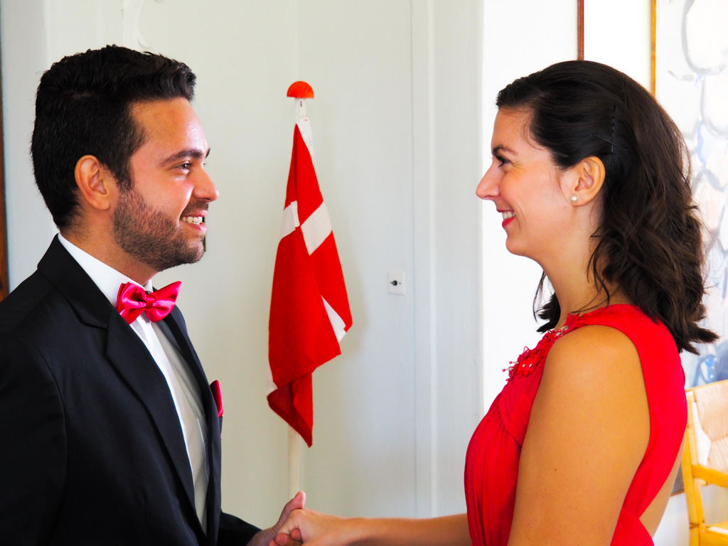 how-to-get-married-in-Denmark-to-a-non-EU-citizen