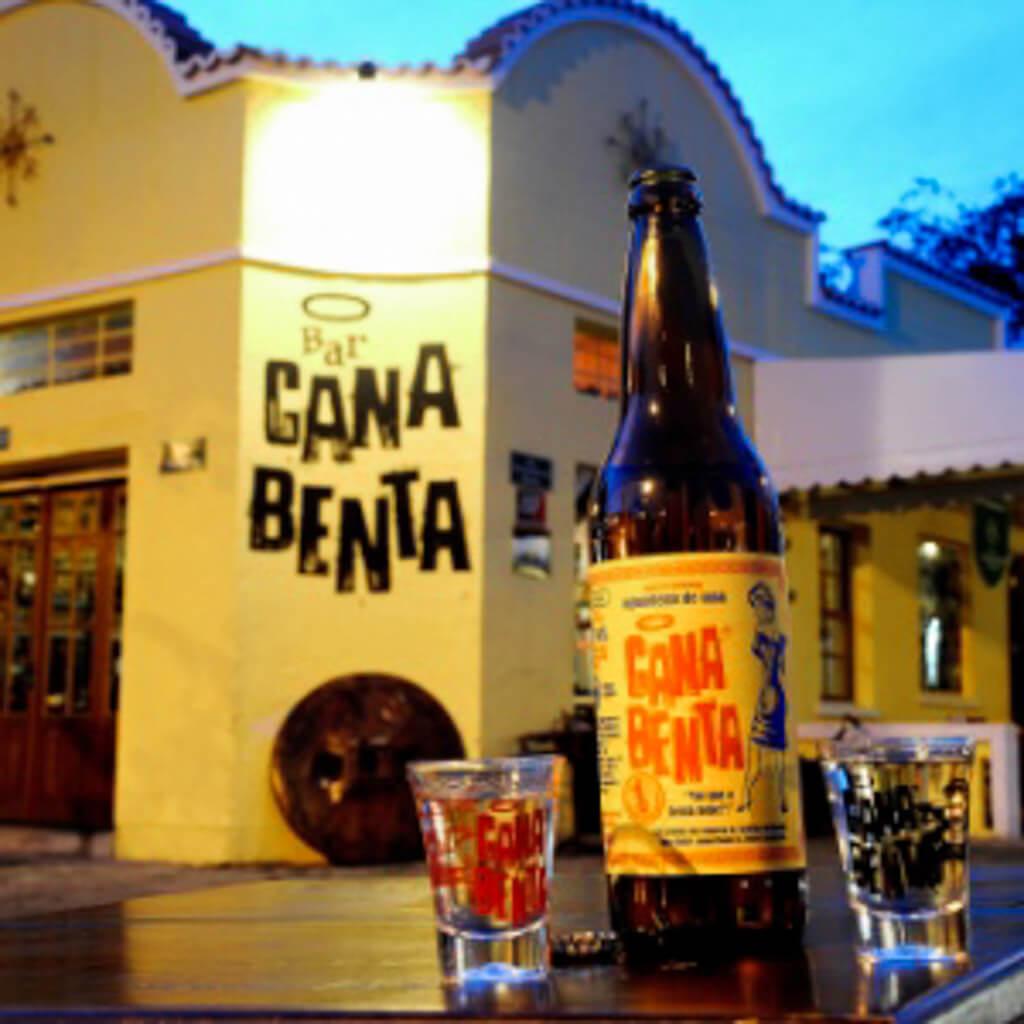 schoensten-sehenswurdigkeiten-in-curitiba-cana-benta-bar