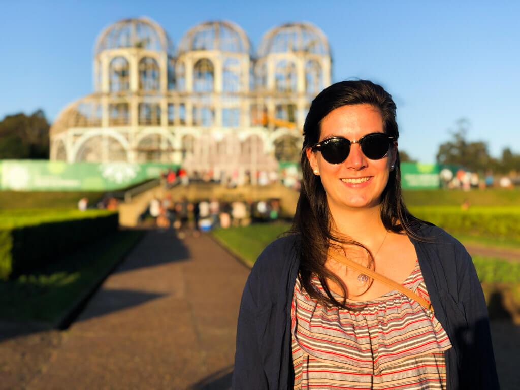schonsten-Sehenswurdigkeiten-in-Curitiba-Botanischer-Garten