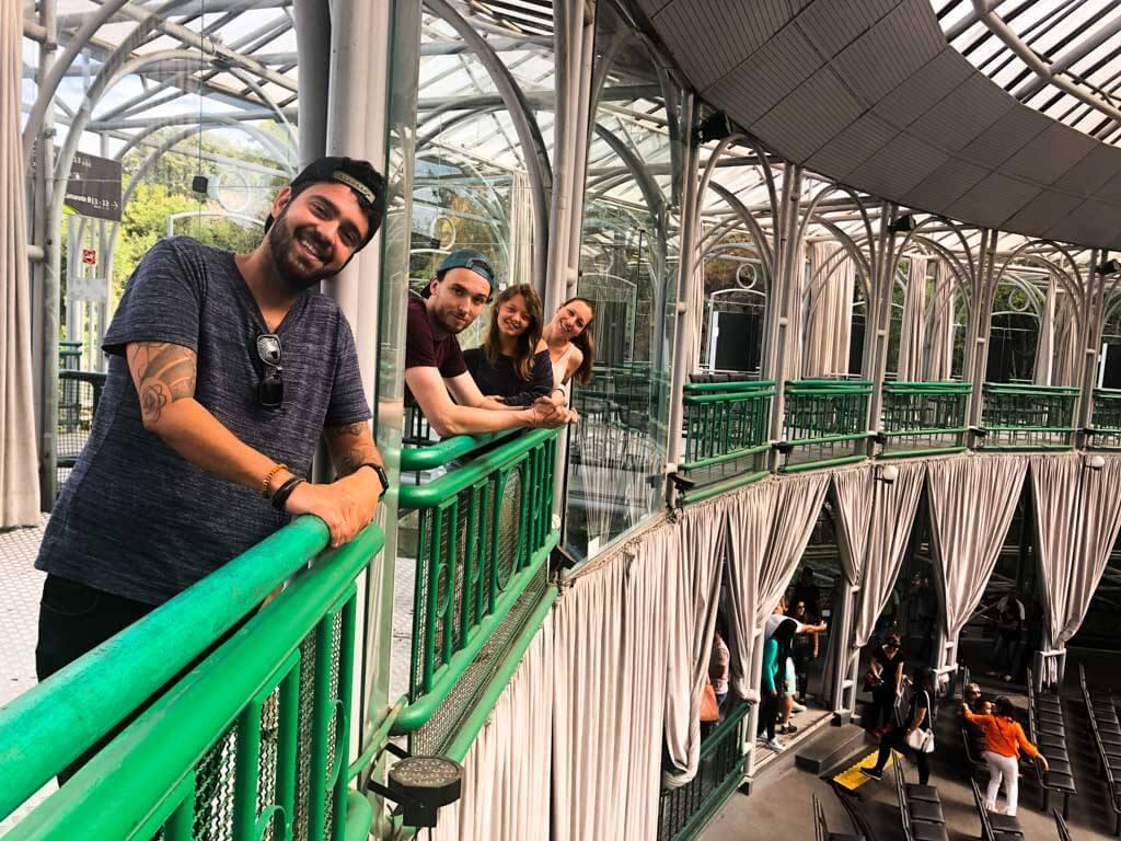 schonsten-Sehenswurdigkeiten-in-Curitiba-Opernhaus