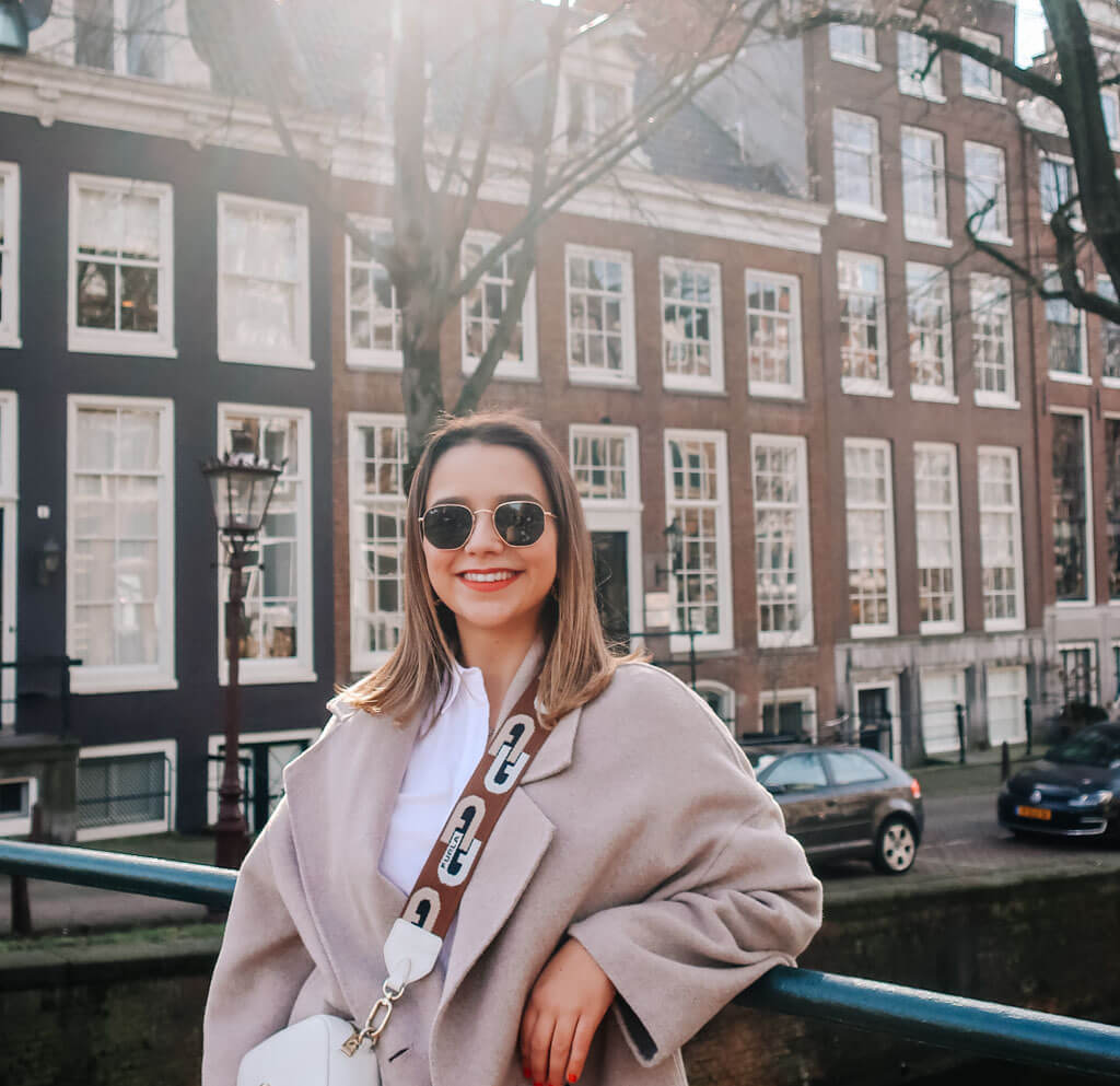 Amsterdam-expat-Beatriz-from-Portugal